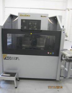 aq537 -3